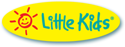 Little Kids, Inc.
